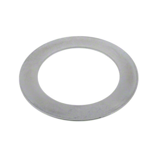 SH55106 - Bearing Shield