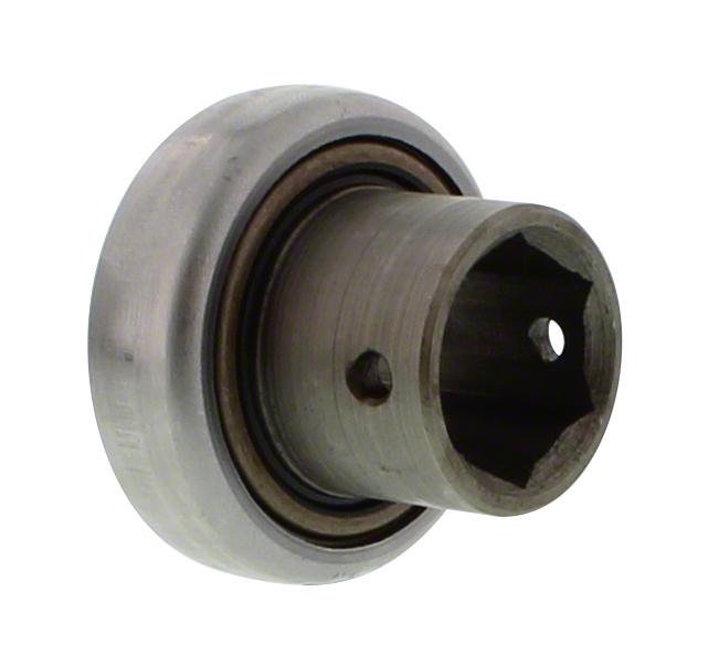 Bearing SH5548