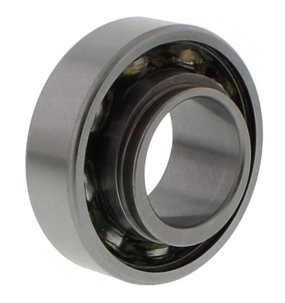 Bearing SH5622