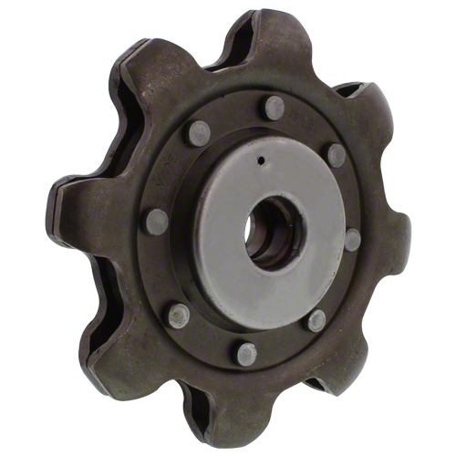 SH59125 - Lower Idler Sprocket