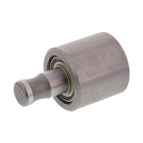 Bearing And Sleeve SH59161