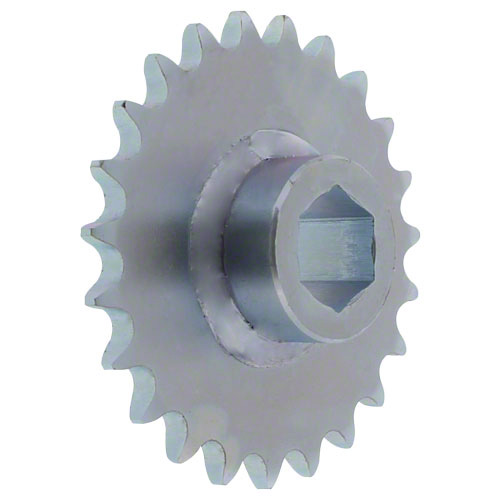 SH6108 - 23 Tooth Sprocket