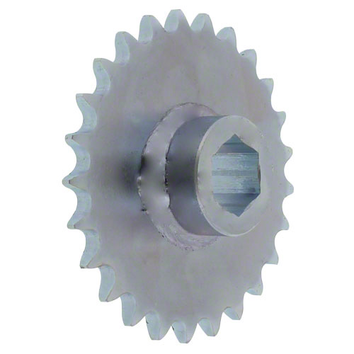 SH6110 - 25 Tooth Sprocket