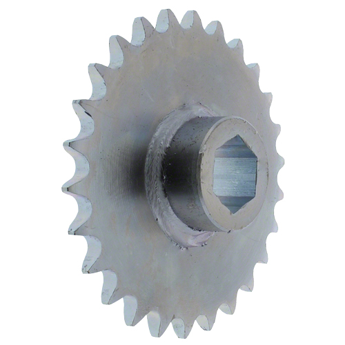 SH6111 - 26 Tooth Sprocket