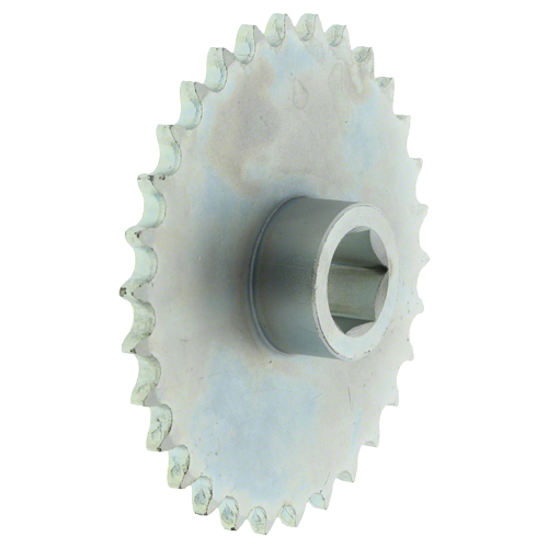 SH6114 - 30 Tooth Sprocket