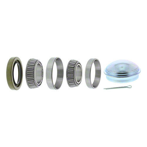 SH6150 - Wheel Bearing Kit