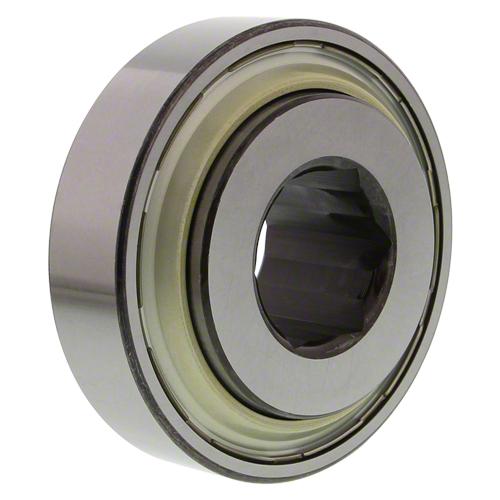 Baler Bearing SH63290