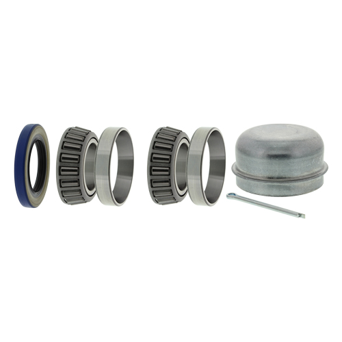 SH6510 - Bearing Kit For Blu-Jet NH3 Disc Sealer Hub