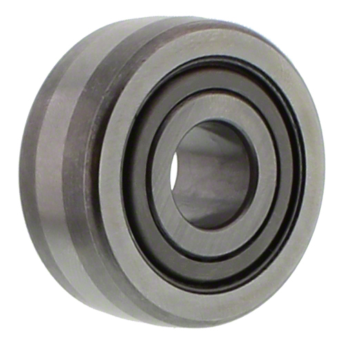 Cam Follower Bearing SH56215