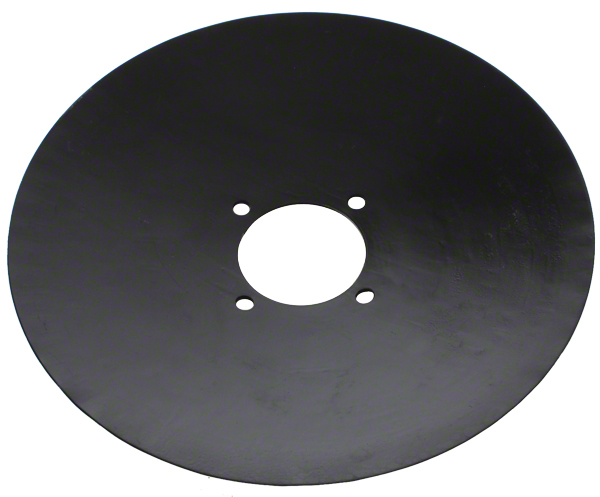 SH71183 - Smooth Blade For Yetter NH3 Disc Sealer