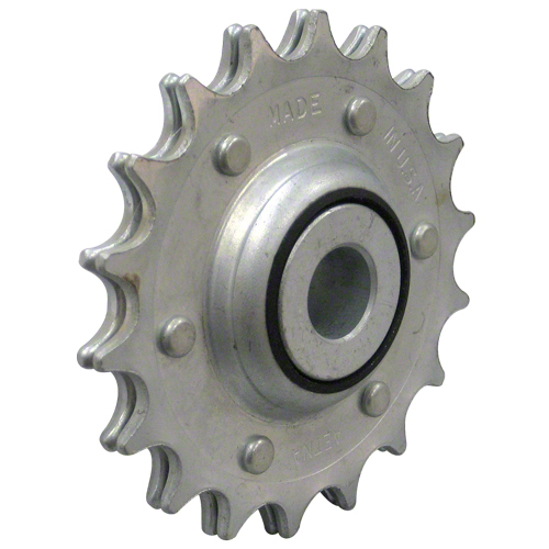 SH7154 - 18 Tooth Idler Sprocket
