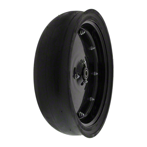 SH76150 - Gauge Wheel Assembly