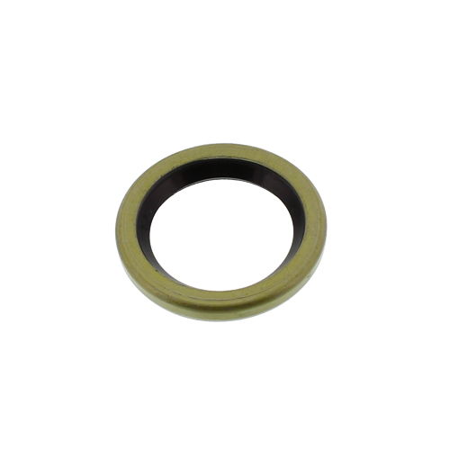 Seal for John Deere 40 and 90 Series Corn Head Drive Shaft