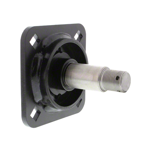 SH84369 - Spindle With Hub For Case-IH Leveler Blade