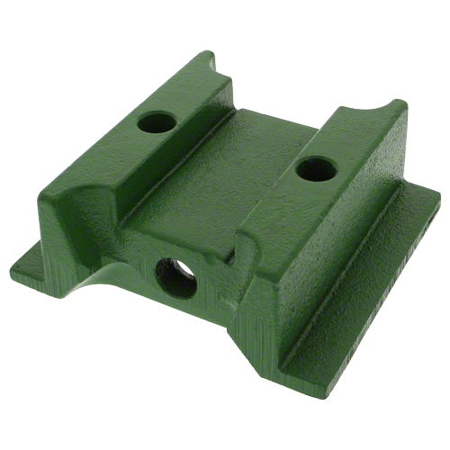 SH84479 - Lower Idler Support