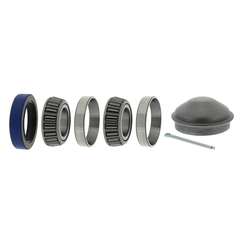 SH8510 - Bearing Kit for  Dalton NH3 Disc Sealer Hub and Pivot Arm