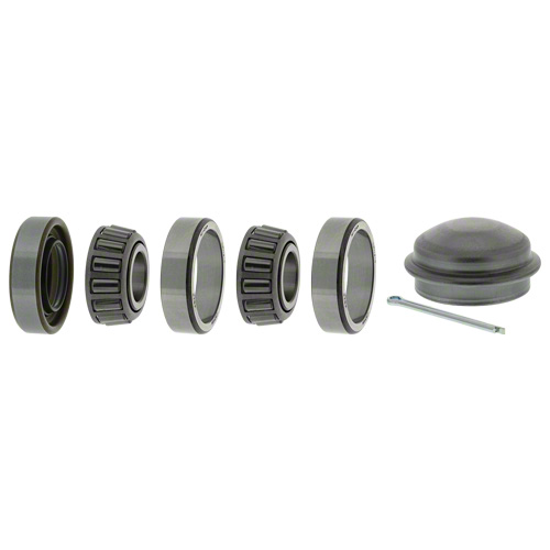 SH8550 - Bearing Kit For Clymer And Dalton NH3 Disc Sealer Hub