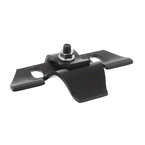 SH866780 - Adjustable Hold Down Clip Kit