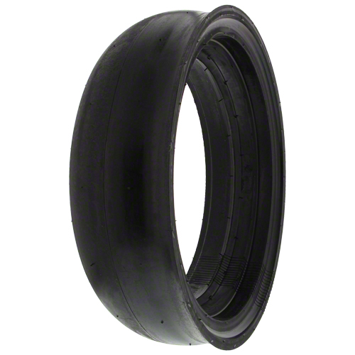SH87881 - Gauge Wheel Tire