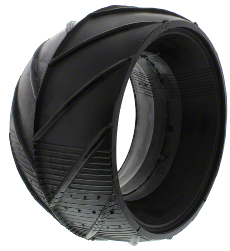 SH90854 - Press Wheel Tire