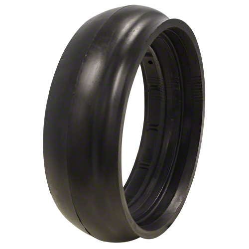 SH94451 - RIP Gauge Wheel Tire
