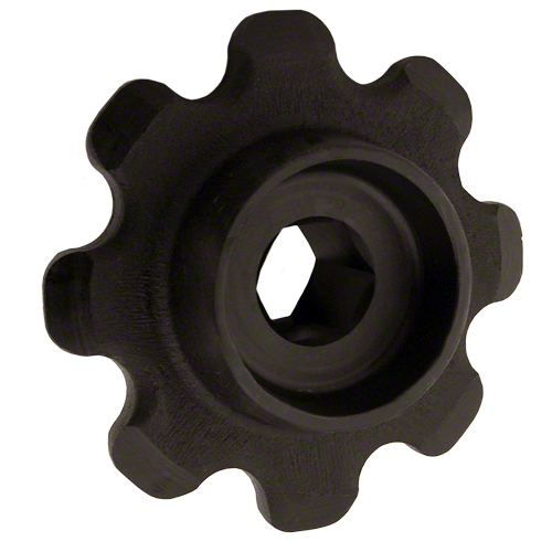 SH95253 - Upper Drive Sprocket