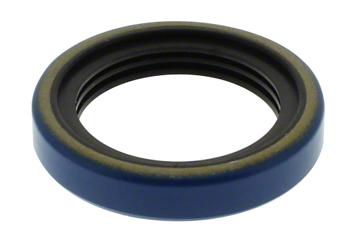 SH95727 - Triple Lip Seal