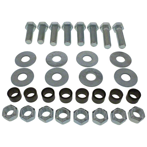 SH99790 - Parallel Arm Bushing Kit