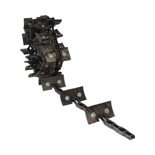 SHJD-9500R - Tailings Return Elevator Chain