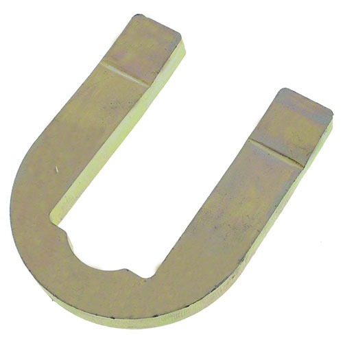 SS50 - Spring Compression Spacer For John Deere Grain Drills