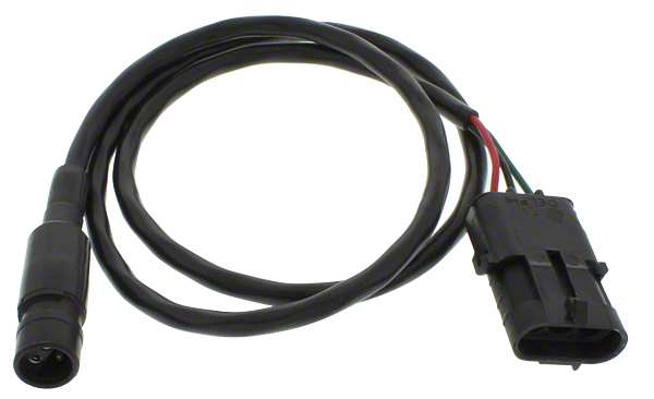 STC400 - Harness Adapter Cable