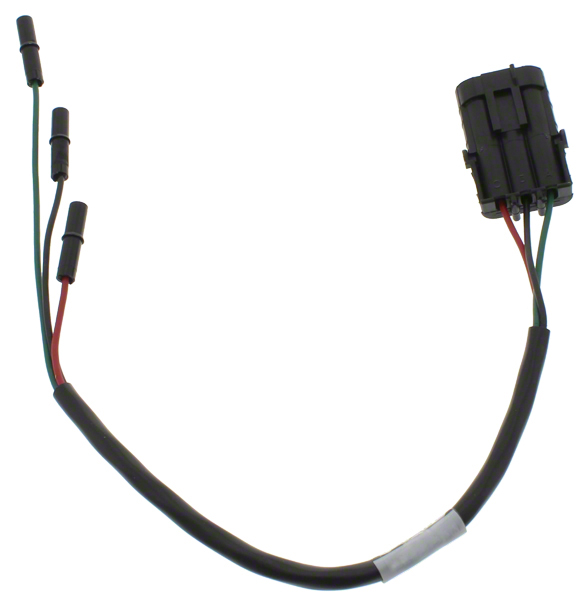 STC500 - Harness Adapter Cable