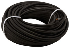 TC8400 - Trailer Cable