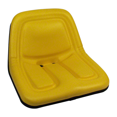 TS4150 - Seat For John Deere Mower