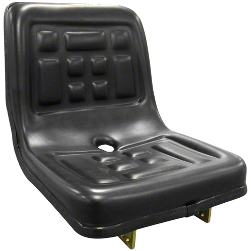 TS4200 - Compact Tractor Seat