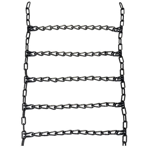 1083510 - Hi-Way Tire Chain