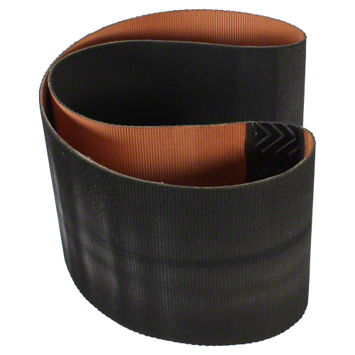 U768E - Upper Baler Belt