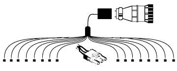 ford ltl 9000 wiring diagram  ford  auto wiring diagram