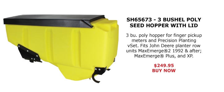 Fasse Hydraulic Multiplier : Shoup manufacturing agriculture parts ag replacement