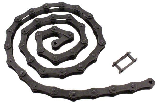 542050 - Main Wheel Drive Chain