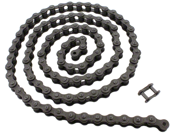8740 - Main Wheel Drive Chain