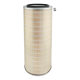 PA2529 - Outer Air Filter