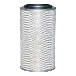 PA2641 - Outer Air Filter