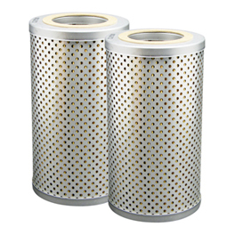 PT380KIT - Hydraulic Filter Set