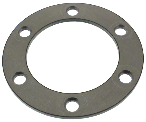 RR6600 - 6 Bolt Reinforcement Ring