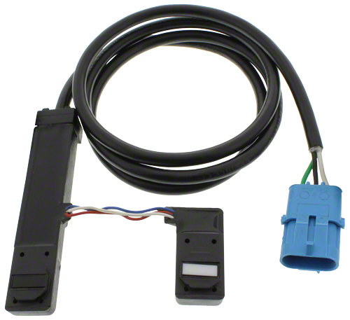 SH71395 - Computerized Seed Sensor For Kinze Planters