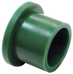 SH81784 - Green Pivot Bushing