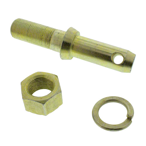 Lift Arm Pin Cat 2 3 : Lift arm pin category shoup manufacturing company