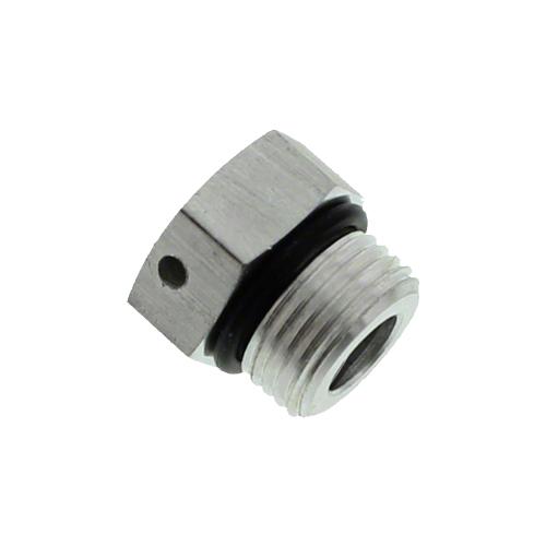 O Ring Hydraulic Cylinder