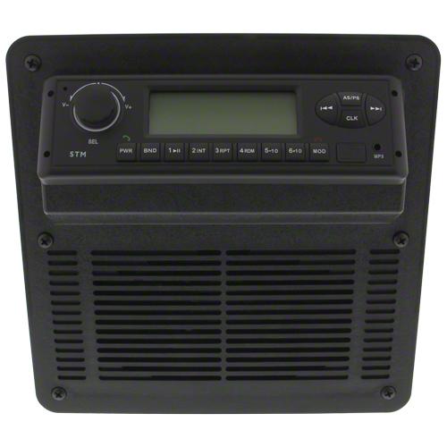 delco am fm radio wiring diagram mb e430 radio wiring